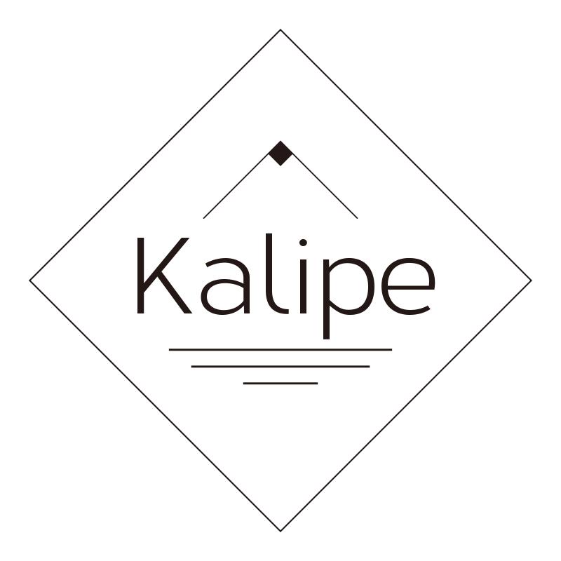 Kalipe